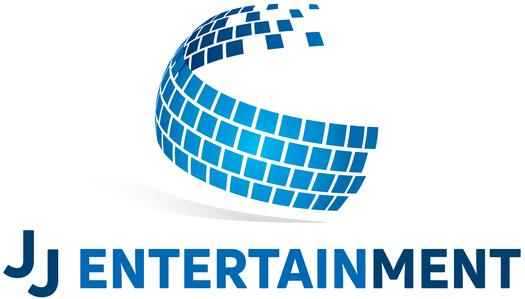 JJ Entertainment